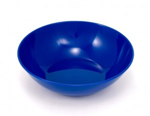 Miska CASCADIAN BOWL GSI OUTDOORS