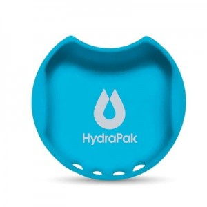 HYDRAPAK/ Dozownik/ Accessory Packaged, Hydrapak Watergate Malibu Blue