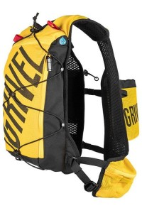 Plecak GRIVEL Mountain Runner Slim 7L
