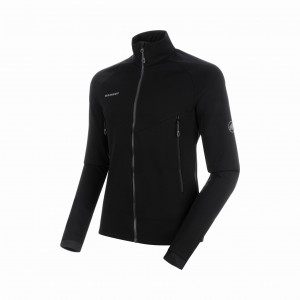 Kurtka MAMMUT Aconcagua ML Jacket Men Black