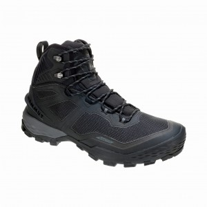 Buty MAMMUT Ducan Pro High GORE-TEX® Men