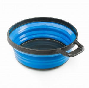 Miska GSI OUTDOORS Escape Bowl 650ml