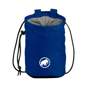 Mammut  Woreczek Basic Chalk Bag Surf