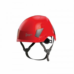 Kask SINGING ROCK Flash Industry