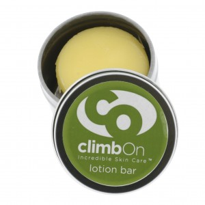 climbOn Bar 1 oz, original