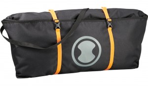 Torba Skylotec SIMPLE ROPEBAG