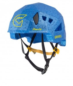Kask GRIVEL DUETTO