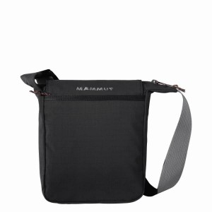 Mammut Torba  Shoulder Bag Square 4