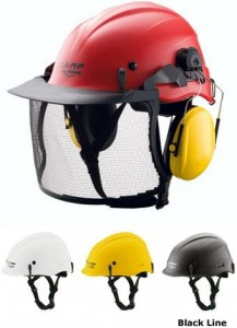 Kask Skylor plus CAMP