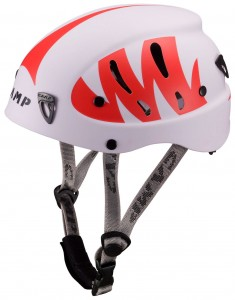Kask wspinaczkowy Armour Junior / CAMP