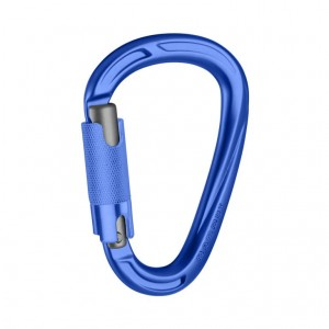 Crag HMS Twistlock Plus Twist Lock