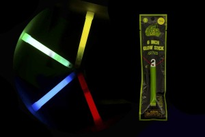 BUSHMEN light stick