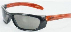Okulary Julbo SAILOR orange