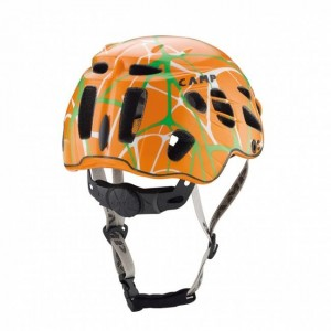 Kask Speed 2.0 CAMP