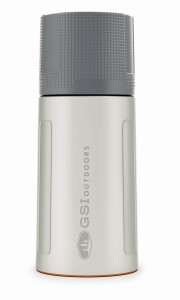 Termos GLACIER STAINLESS 0.5 L VACUUM BOTTLE GSI OUTDOORS