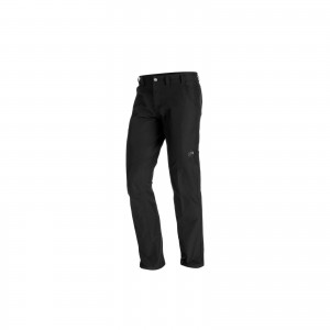 Mammut Spodnie Hiking Pants Men