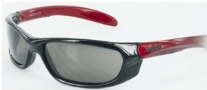 Okulary Julbo SAILOR red