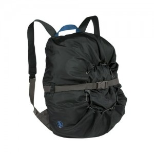 Mammut Torba  Rope Bag Element