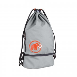 Torba MAMMUT Magic Gym Bag