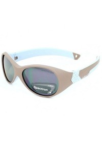 OKULARY JULBO BUBBLE SPECTRON 3+
