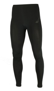 Kalesony HiMOUNTAIN Dynamic Tights