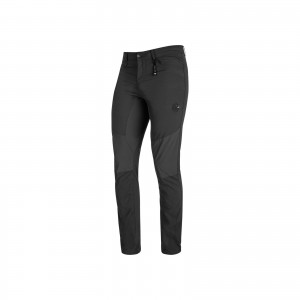 Mammut Spodnie Runbold Light Pants Men