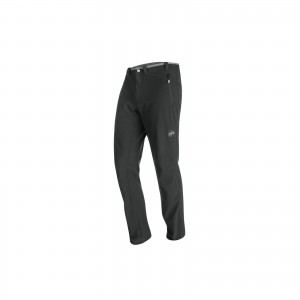 Mammut Spodnie Runbold Trail SO Pants Men