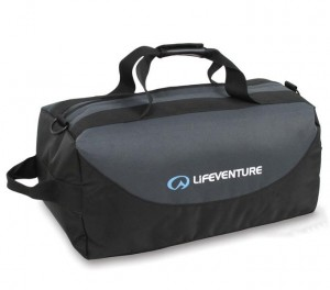 Torba Expedition Duffle 70L Lifeventure