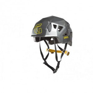 Kask GRIVEL Stealth