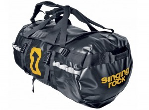 SINGING ROCK torba Tarp Duffle
