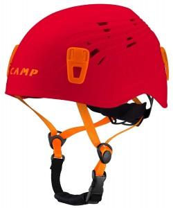 Kask CAMP Titan