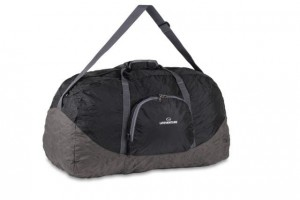 Torba Packable Duffle 70L Lifeventure
