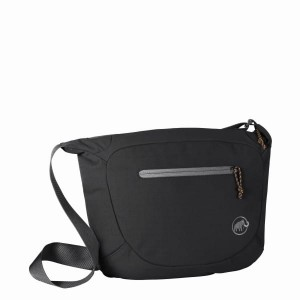 Mammut Torba  Shoulder Bag Round