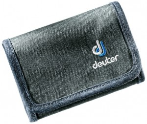 Deuter Deuter Travel Wallet